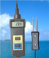 MC-7806木材水份仪