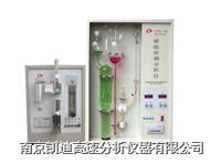 KDC-3炉前快速分析仪 KDC-3B