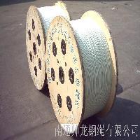 FRP光缆增强用非金属加强芯