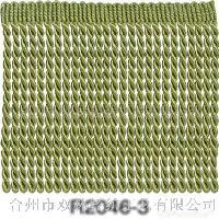 排须R2046-3