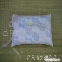 医院专用保健枕