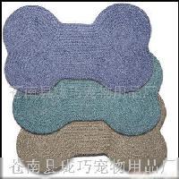 宠物棉地垫