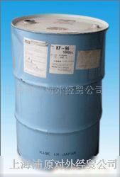 日本信越二甲基硅油107胶