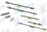美國Bio-Rad Aminex HPX-42A 125-0097糖分析色譜柱 125-0097
