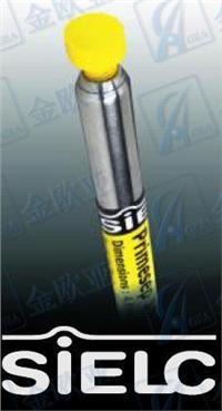 美国Sielc Primesep 200-46.150.0510 色谱柱