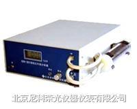便携式CO2红外线分析器 GXH-3010E