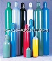 標准氣體 AL8    T40