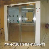 货淋室-普通货淋室 货淋室