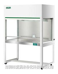 垂直层净化工作台流-洁净工作台系列 洁净工作台