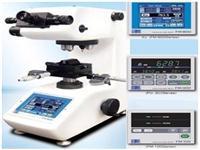 FT觸控屏幕數顯顯微硬度計 FM-800/800e