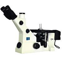 金相倒置顯微鏡 GTR-500