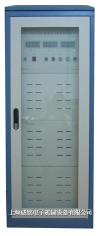蓄电池检测仪器/蓄电池检测大电流测试仪