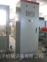上海 威铭 交直流充电桩,车载充电机测试系统