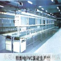 防静电PVC装配生产线