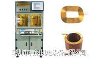 BP-09激光剥皮机 BP-09