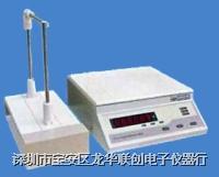 线圈圈数测量仪 YG108R、YG108R-4、YG108R-10