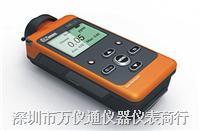 EST2000系列气体分析仪】有毒气体测量仪