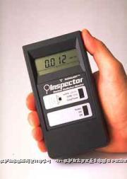 五金材料检测仪