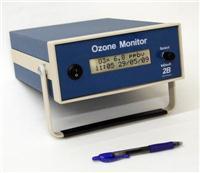 M202紫外吸收臭氧检测仪