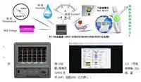 WY-100万能数据采集仪