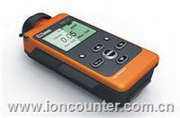 臭氧浓度测量仪{洁净室臭氧消毒浓度检测}