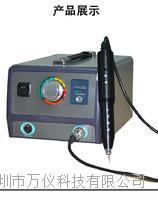台湾UC-60N超音波切割机、超音波切割刀,塑料、主板等切割修整 UC-60N
