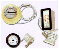 3S温度控制器