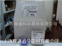 SARTORIUS MINISART-N(PES)針頭濾器16553K 16532K 16532Q 16541K 16541Q 16537K SARTORIUS MINISART-N(PES)針頭濾器