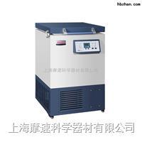 海爾HAIER -86℃超低溫保存箱  DW-86W100   DW-86W100