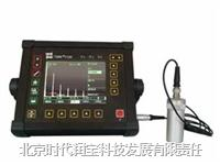 TIME®1120超声波探伤仪