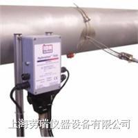 Hydrosteel 7000數據連續下載式氫通量腐蝕測量儀 Hydrosteel 7000