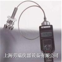 Hydrosteel 6000便攜式氫通量腐蝕測量儀 Hydrosteel 6000