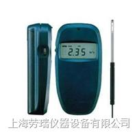 KANOMAX6004数字手持式风速计 KANOMAX6004