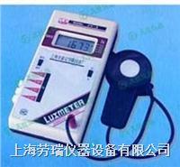 JD-3照度计 JD-3