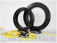 PL10S磁化線圈 PL10S