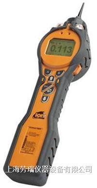 PhoCheck Tiger便攜式VOC氣體檢測儀 PhoCheck Tiger