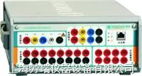L336繼電保護測試儀 L336