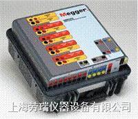 SMRT410微機繼電保護測試儀 SMRT410