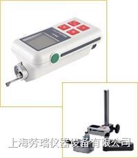 Elcometer 7061 MarSurf P表面粗糙度测试仪 Elcometer 7061 MarSurf P