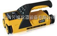 HC-GY61體式鋼筋掃描儀 HC-GY61