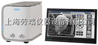 JCM-6000 NeoScopeTM台式扫描电子显微镜 JCM-6000