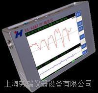 RS-RBMT(P)钢筋笼长度测试仪 RS-RBMT(P)