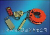 LITE钢筋笼长度感应测试仪 LITE