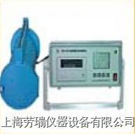 HD2003活性碳吸附測氡儀 HD2003