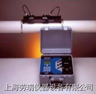 TFXP便携式时差式超声流量计