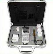 DY-2501A氯离子含量测试仪 DY-2501A