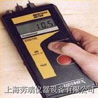 Tramex Professional 木材含水率測試儀 Tramex Professional