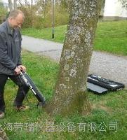 木材针测仪 Resistograph