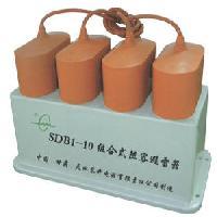 组合式阻容避雷器