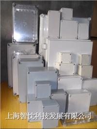 电控盒/箱 大小不同